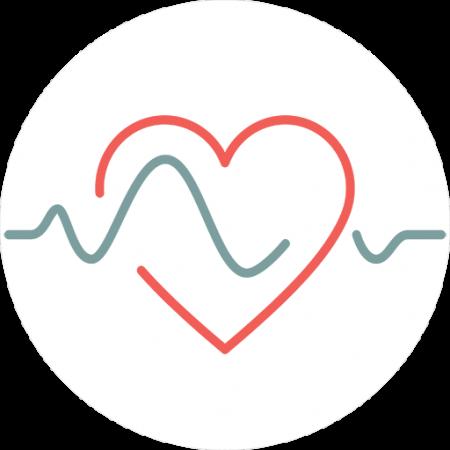 Shine Healing Ministries Site Icon